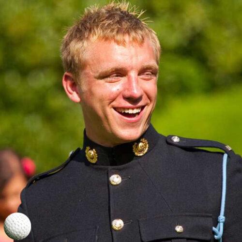 Marine-Richard-Hollington-8th-annual-memorial-golf-1-ball