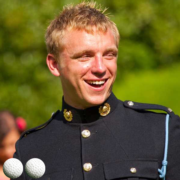Marine-Richard-Hollington-8th-annual-memorial-golf-2-ball