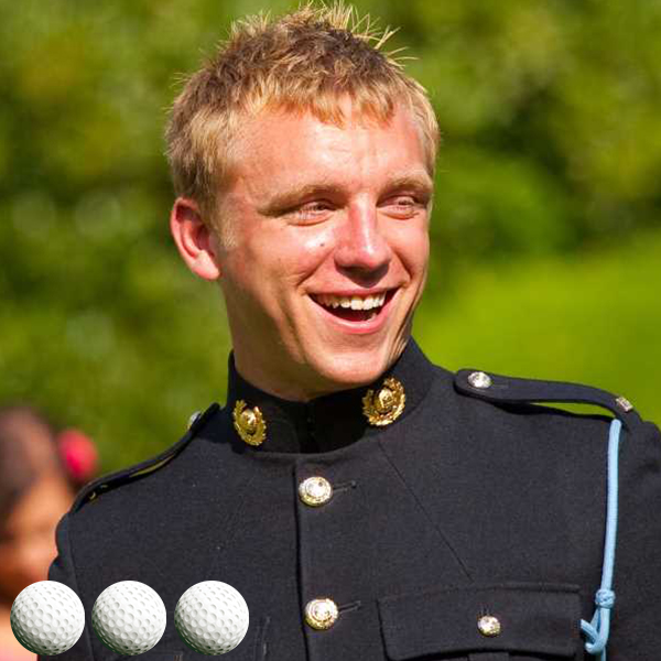 Marine-Richard-Hollington-8th-annual-memorial-golf-3-ball