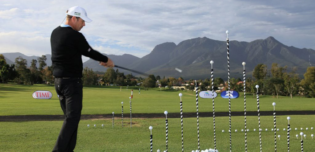 Annual-Memorial-Golf-Trick-shot-Show