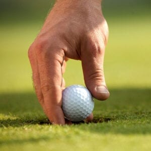 Sponsor a Hole in One Prize