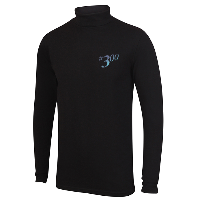 SF125-Baselayer-Polo-Neck-front