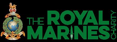 RM Charity Logo 01